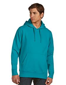 100232 - Signature Hood Reef (Mens Outerwear Pullover)