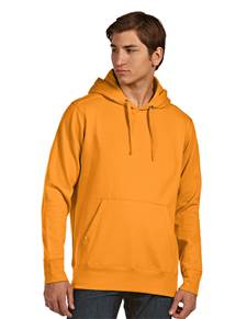 100232 - Signature Hood Tennessee Orange (Mens Outerwear Pullover)