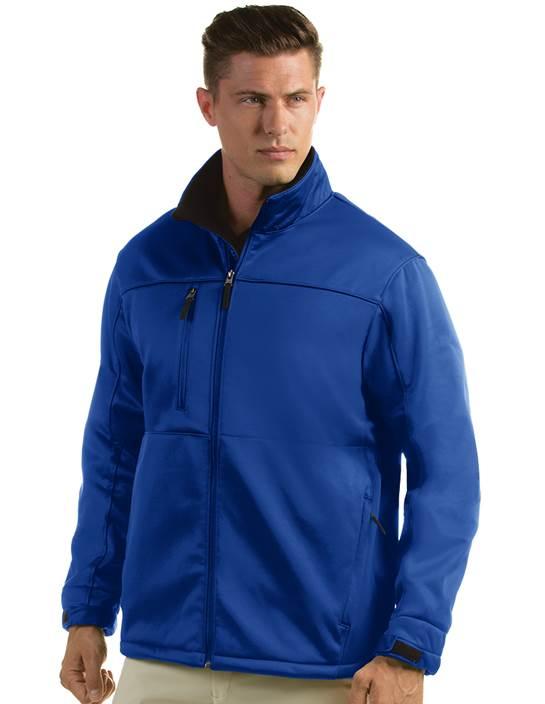100388-056 - Traverse Dark Royal (Mens Outerwear Jacket)