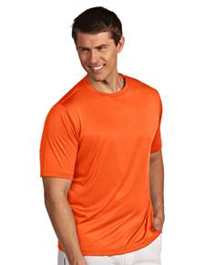 100725 - Ace Tee Mango (Mens Shirts Tee)
