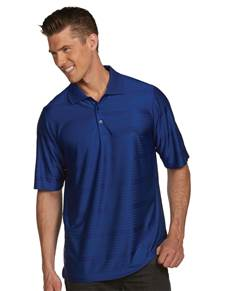 100943 - Illusion Dark Royal (Mens Shirts Polo)
