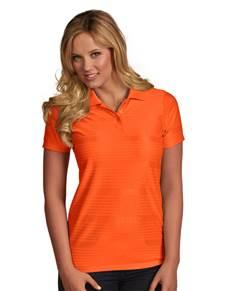 100944 - Women's Illusion Mango (Womens Shirts Polo)