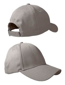 101052 - Encore Hat Stone (Unisex Hats Adjustable)