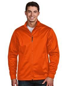 101053 - Golf Jacket Mango (Mens Outerwear Jacket)