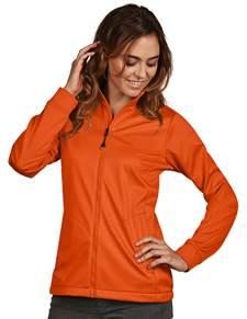 101054-032 - Golf Jacket Women's Mango (Womens Outerwear Jacket)