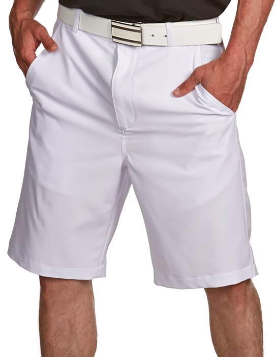 101137 - Ellis Short Navy (Mens Bottoms Shorts)