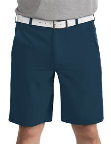 101137 - Ellis Short Navy (Mens Bottoms Shorts)