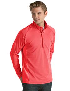 101270-755 - Promenade Cajun Multi (Mens Outerwear Pullover)