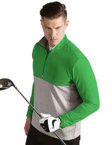 101271 - Regimetaupemulti Cypress Multi (Mens Outerwear Pullover)