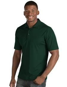 101300 - Inspire Dark Pine (Mens Shirts Polo)