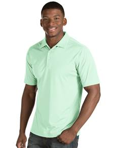 101300-04B - Inspire Jade (Mens Shirts Polo)