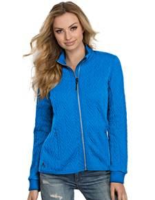 104078 - W's Destination Poseidon (Womens Outerwear Jacket)