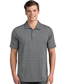 104166 - Montego Bedrock/Sand Dollar (Mens Shirts Polo)