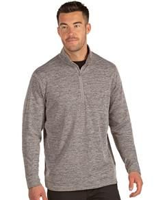 104180 - Bonsai Sand Dollar (Mens Outerwear Pullover)