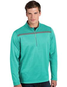 104182 - Cryptic Bermuda/Bedrock (Mens Outerwear Pullover)