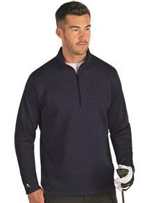 104185 - Getaway Navy (Mens Outerwear Pullover)