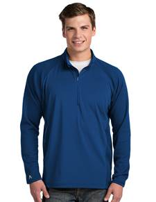 104187 - Sonar Dark Royal (Mens Outerwear Pullover)