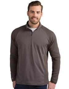 104187 - Sonar Bedrock (Mens Outerwear Pullover)