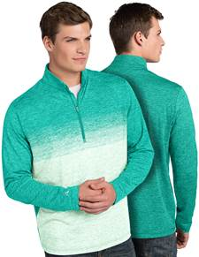 104189-26C - Marina - SALE Bermuda/Jade (Mens Outerwear Pullover)