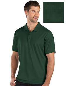 104269-634 - Balance Dark Pine Multi (Mens Shirts Polo)