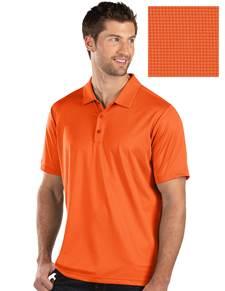 104269-987 - Balance Mango Multi (Mens Shirts Polo)