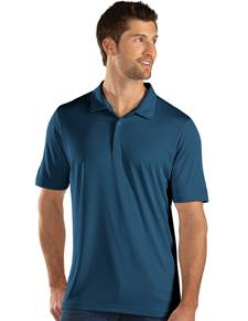 104319-658 - Bevel Navy Multi (Mens Shirts Polo)