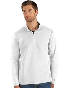 104334-001 - Canyon White (Mens Outerwear Pullover)