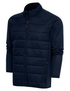 104340-005 - Altitude Navy (Mens Outerwear Jacket)