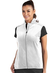 104437 - Ultimate vest White