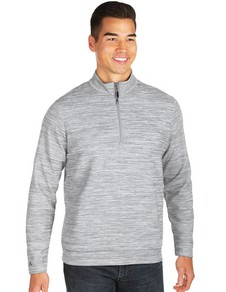 104453 - Chalet Grey Heather/Charcoal