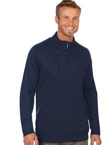 104488 - Generation Tall Mens Navy