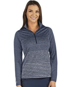 104532 - Women's Pace Coming Soon Navy Heather Multi