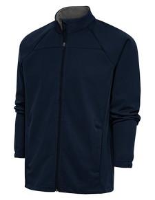 104536 - Men's Links Jacket Navy