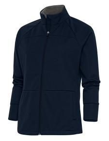 104537 - Women's Links Jacket Navy