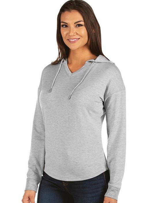 104548 - Women's Drift Grey Heather